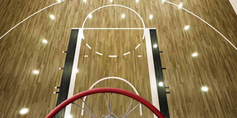 shutterstock_1194980608_MED Basketball.jpg