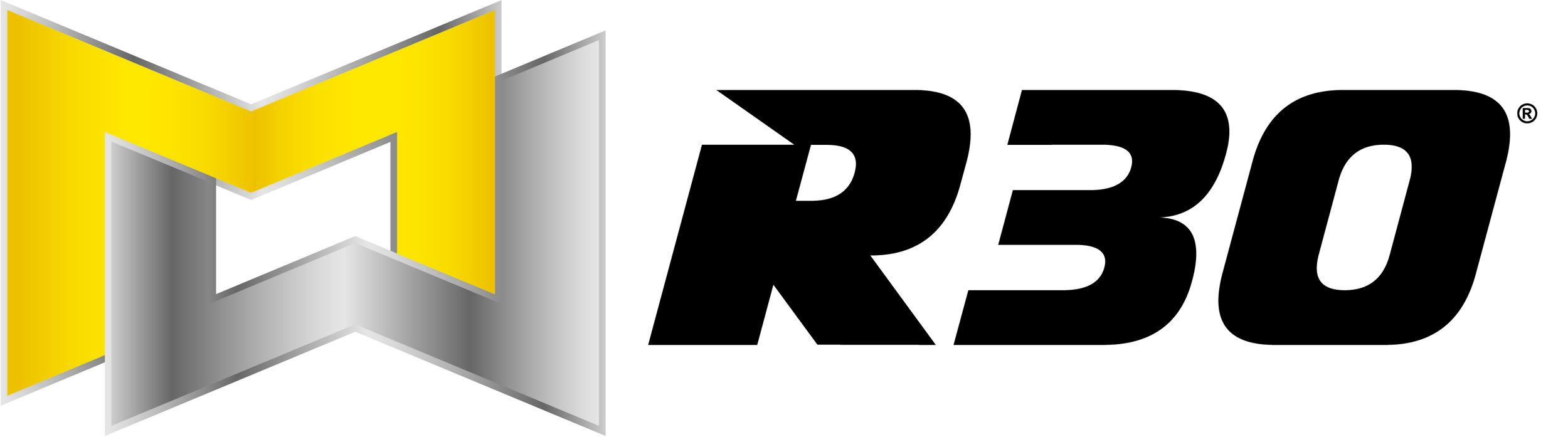 R30-MOSSA-FullLogo-CMYK-hires.jpg