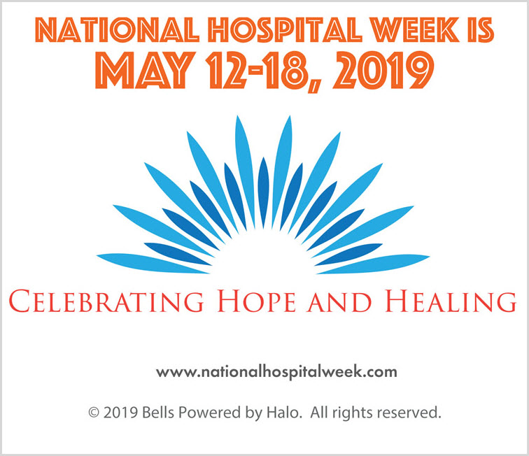 2019-national-hospital-week-logo-sm.jpg