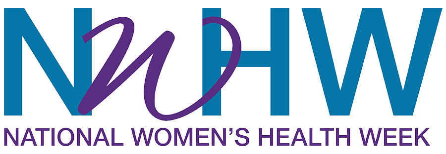nwhw-2018_banner-tools-nodate.png
