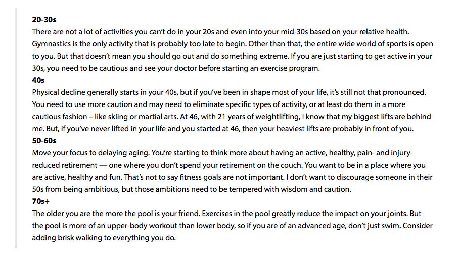 mens-fitness-tips-graphic.png