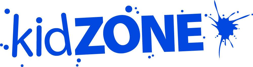 kidZONE logo 287C.jpg