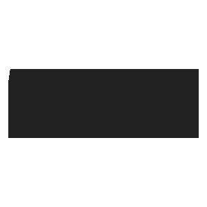 UmpquaBank.png
