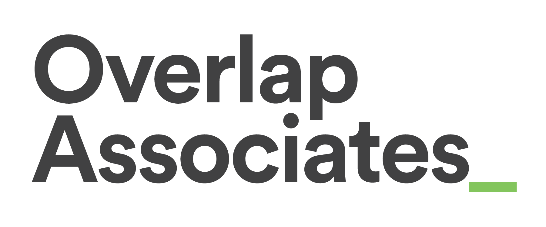 Overlap Associates
