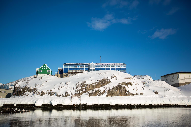 powderbird-greenland-hotel-maniitsoq13.jpg