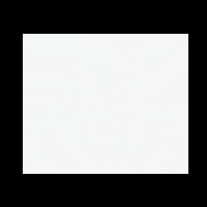 k2-logo-300.png