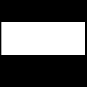 marker-logo-300.png