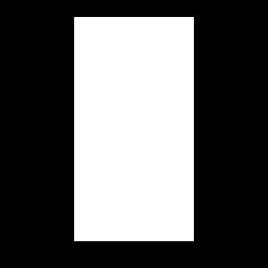 US-Heli-Ski-logo-300.png