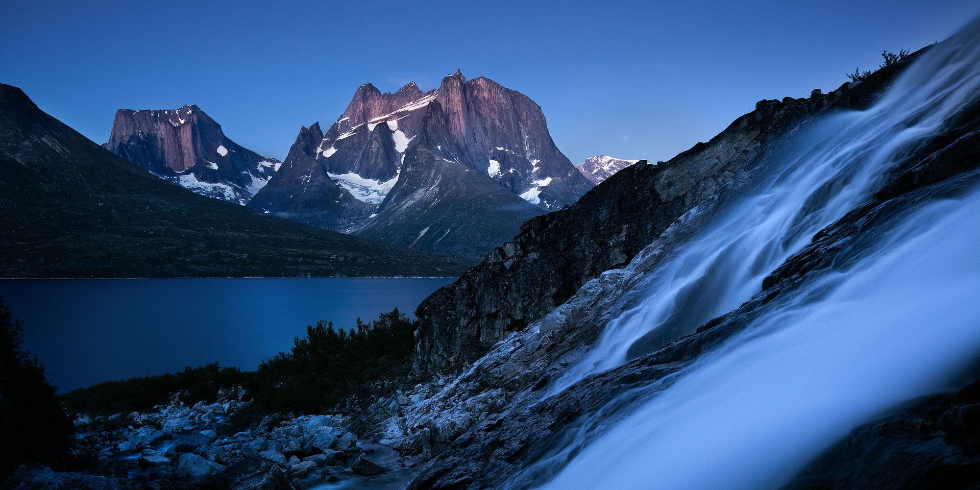 waterfall-ulamertorsuaq.jpg