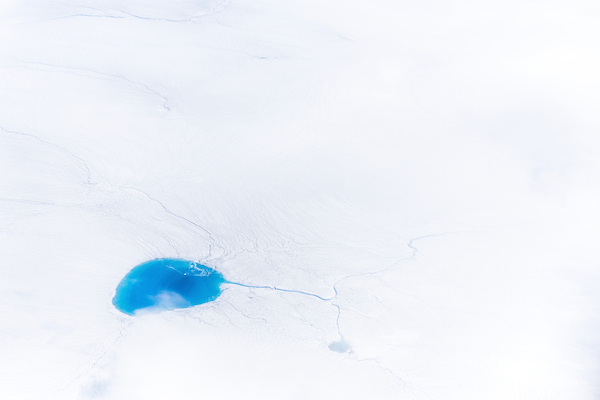 Flying from Ilulissat to Reykjavik, I had my camera ready in case an opportunity to capture some aerials would present itself. Lady luck was on my side, and I used my 85mm prime lens for all it was worth. There's amazing shades of blue.jpg