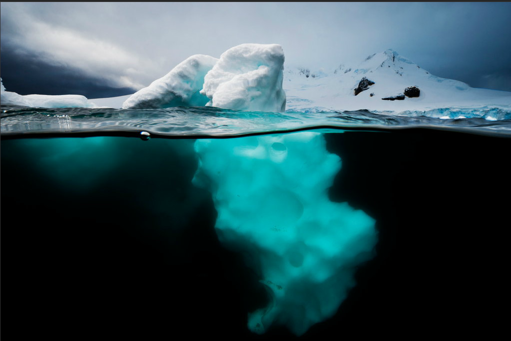 Under Water Iceberg.jpg