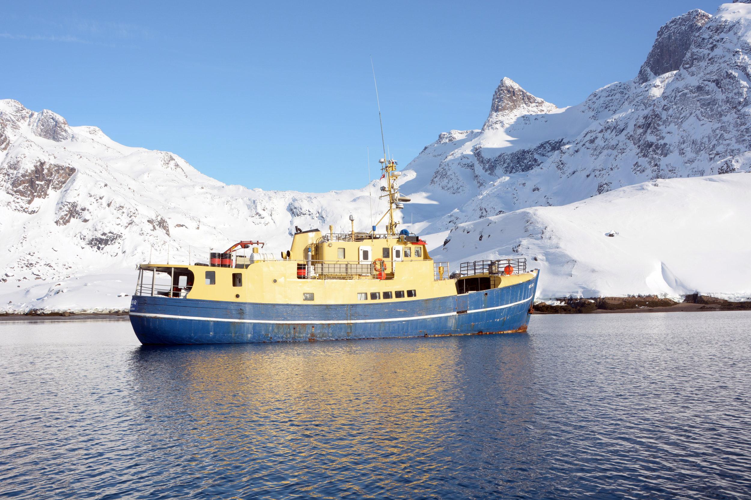Powderbird-Greenland-Gallery-Images-Ship-Kisaq15.jpg