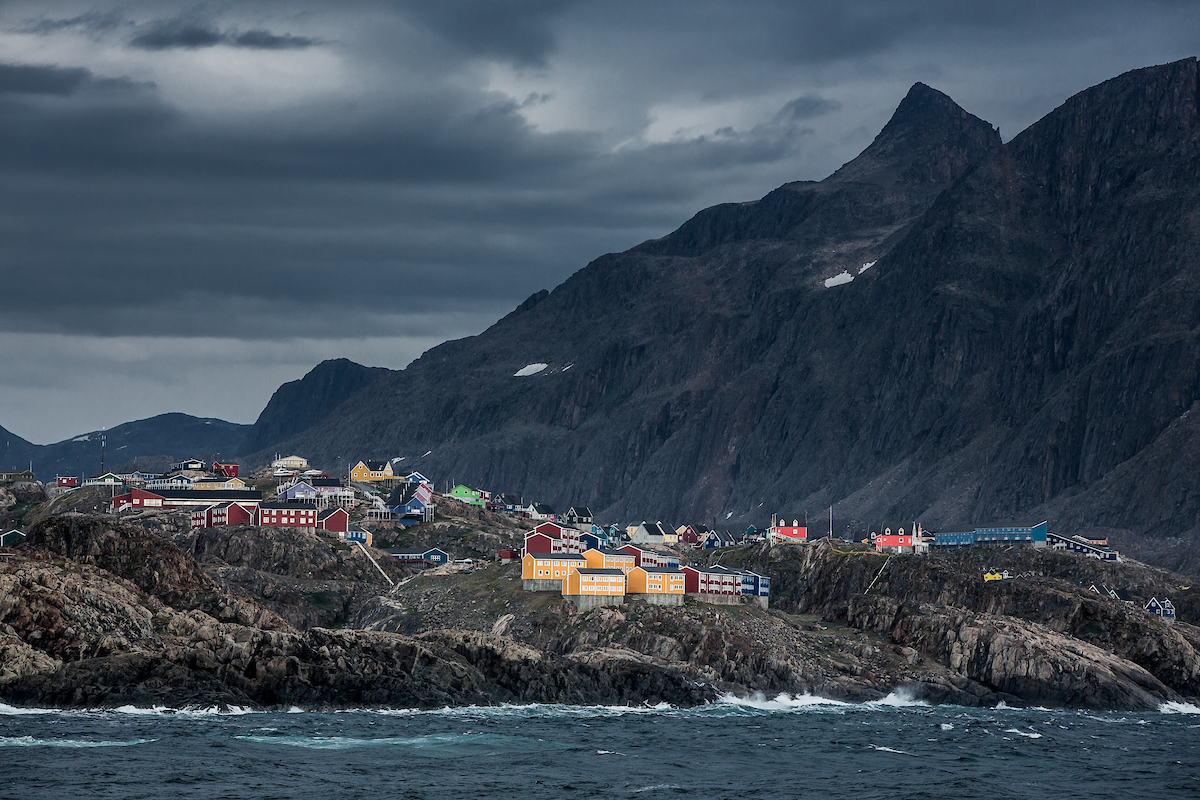 A windy and cloudy day in Sisimiut in Greenland.jpg