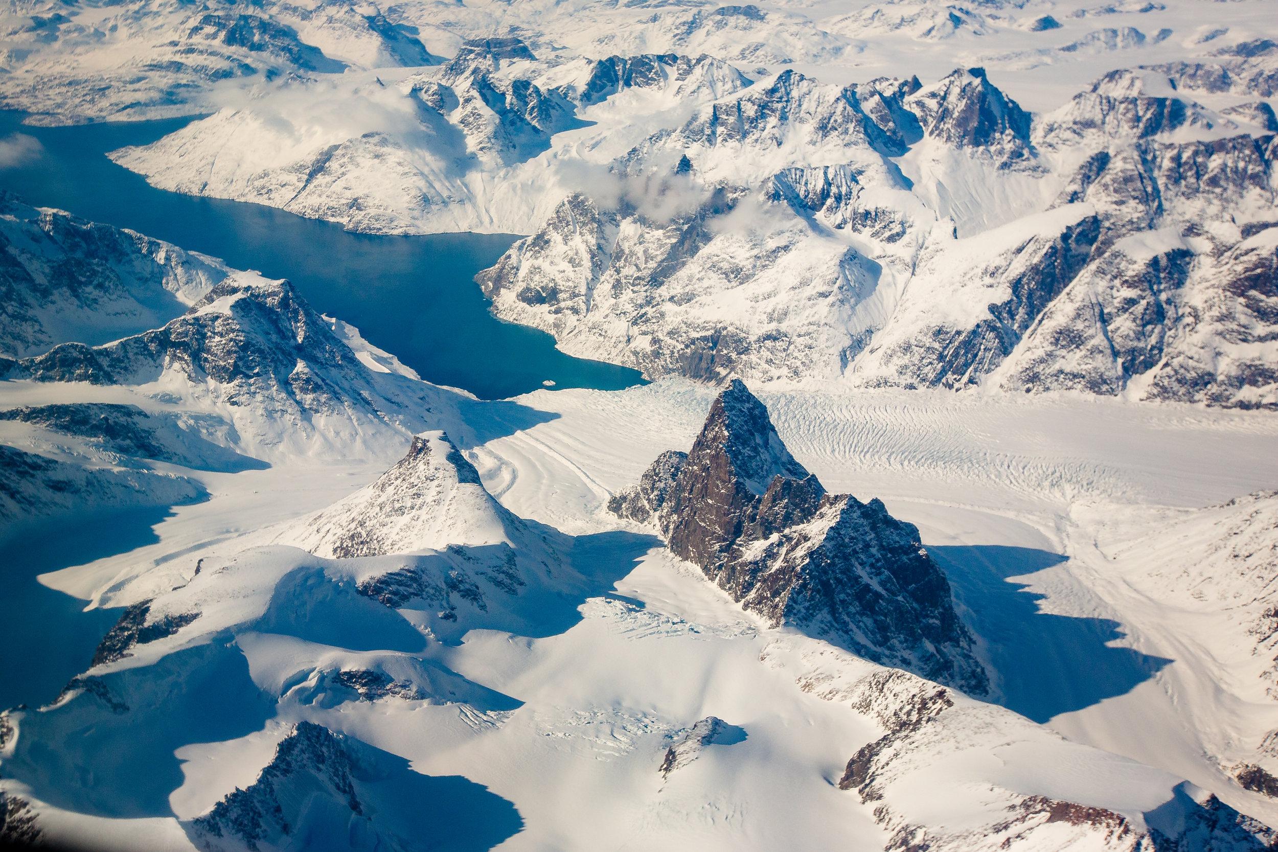 Powderbird-Greenland-Gallery-Images3.jpg