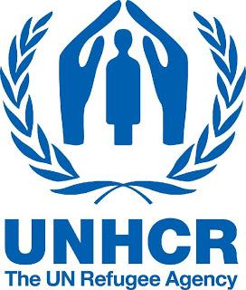 United-Nations-High-Commissioner-for-Refugees-UNHCR.jpg