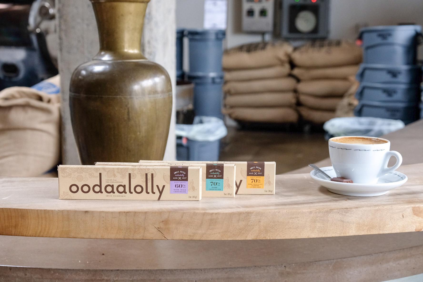oodaalolly coffee and chocolate.jpg