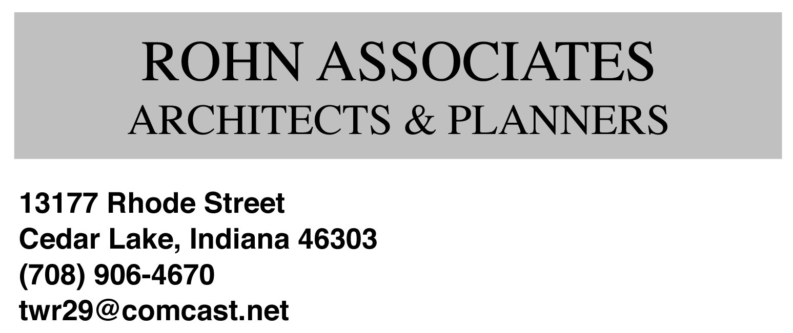 Rohn-Associates_Logo.png