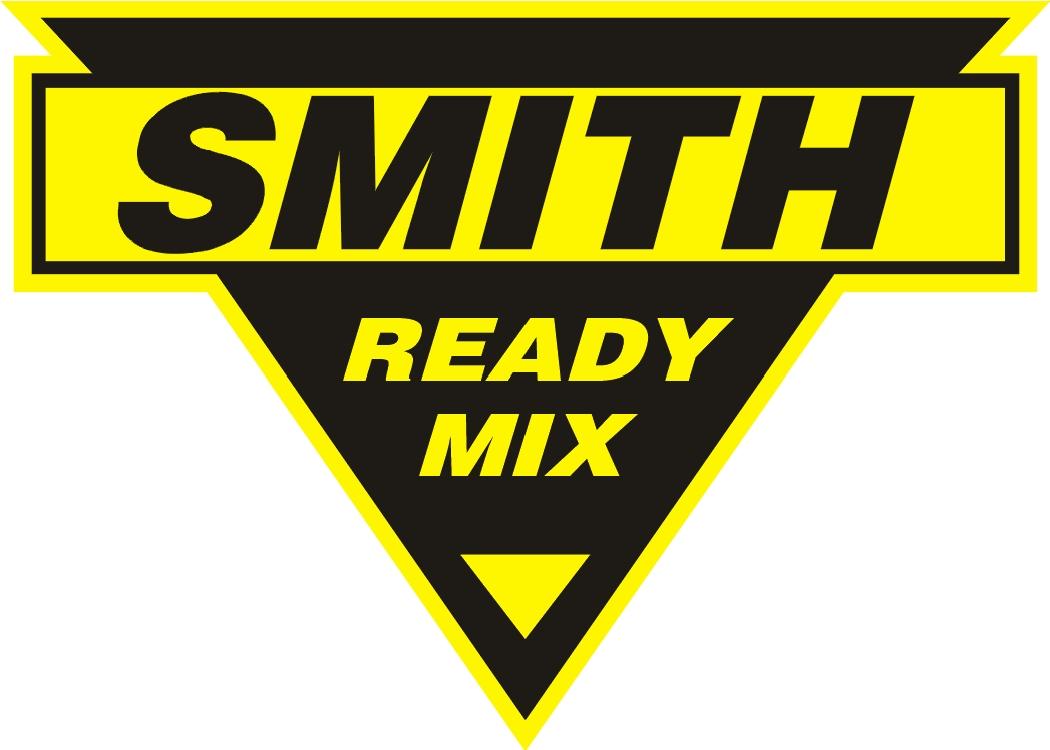 SMITH LOGO - JPEG.jpg