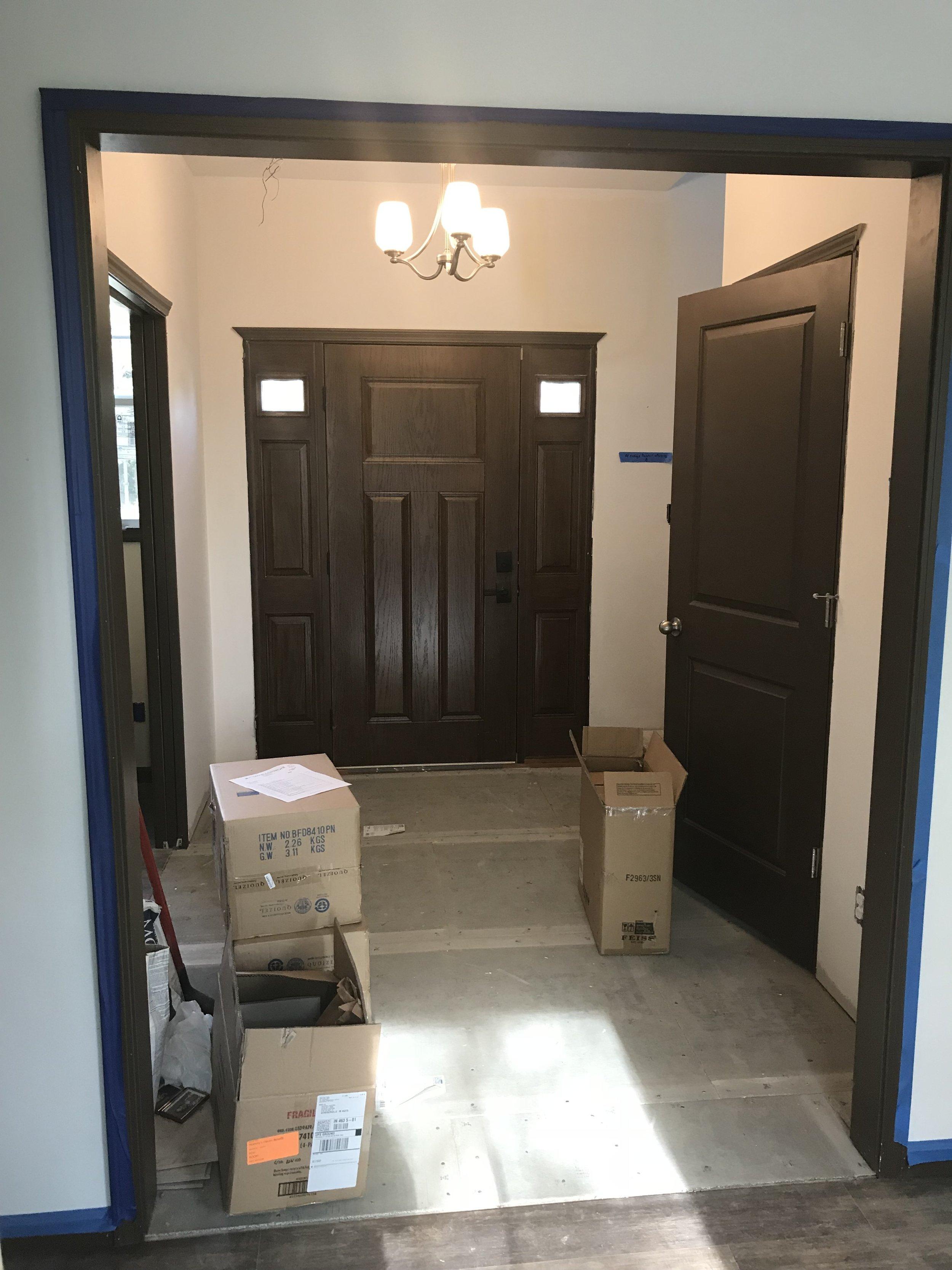 entryway.jpeg