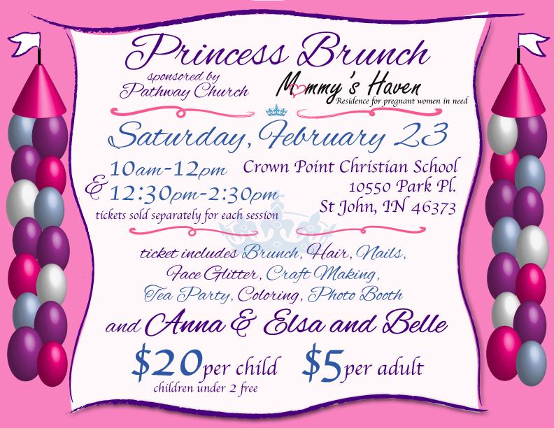 2019-Princess-Brunch.png