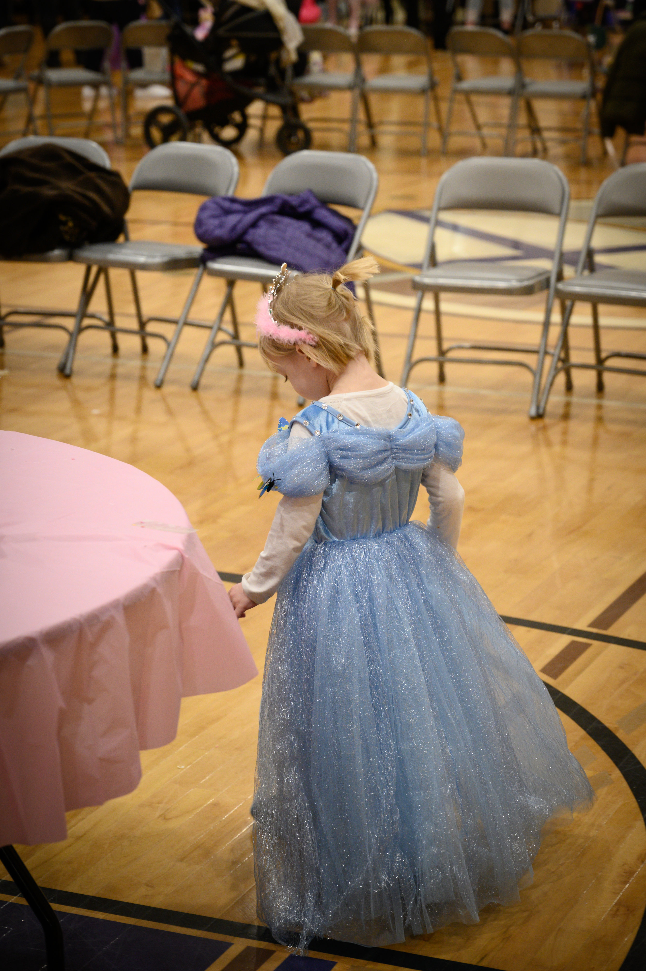 Princess Brunch-36.JPG