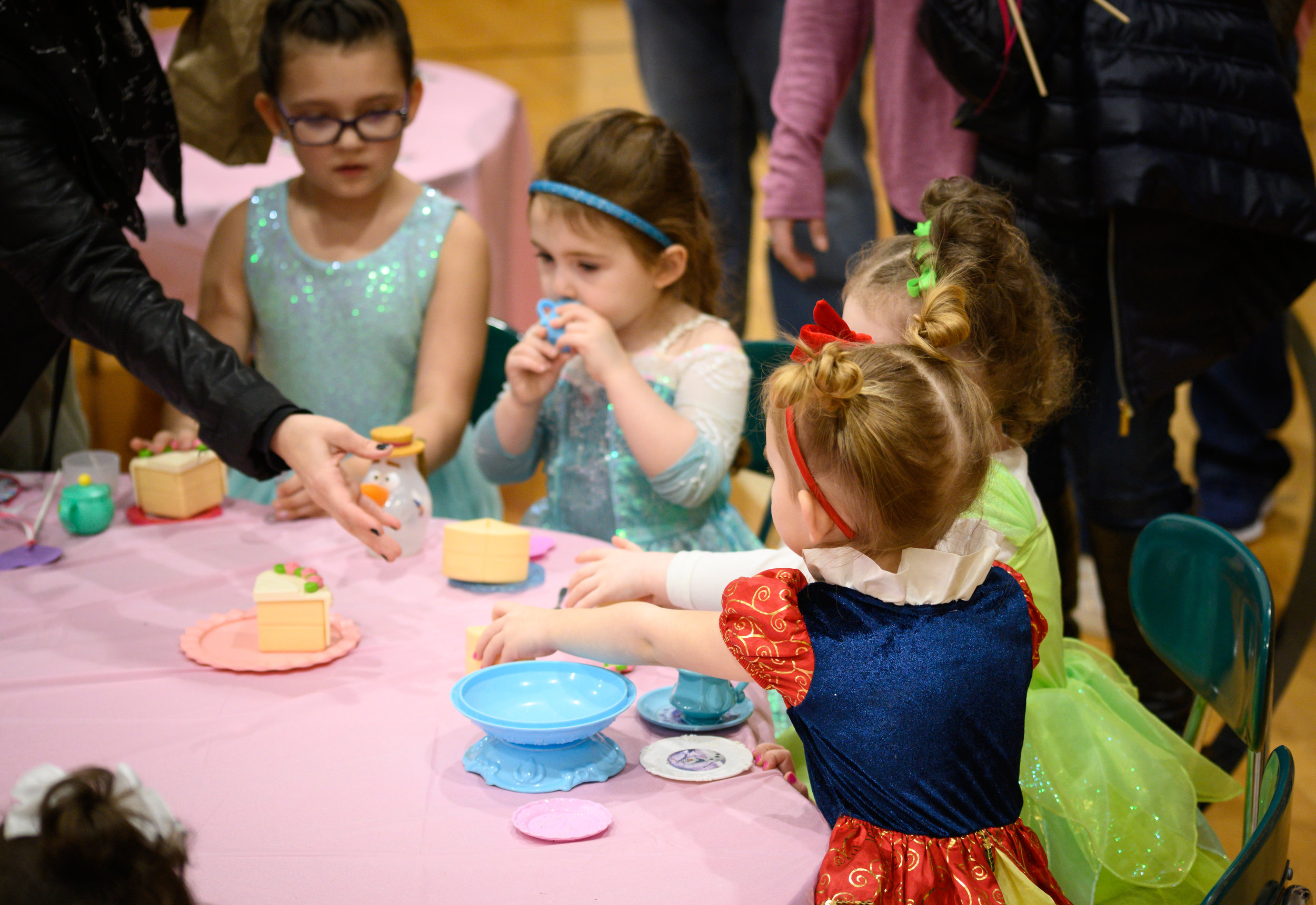 Princess Brunch-72.JPG