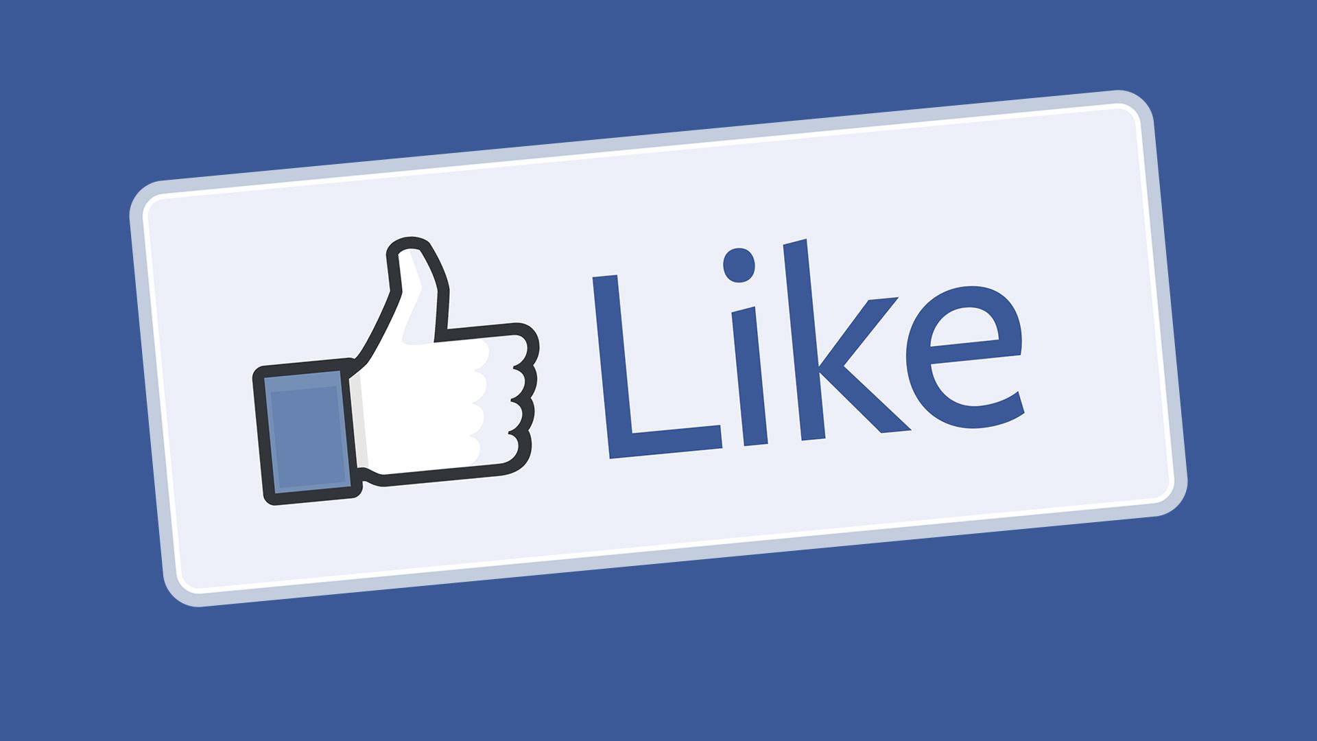 facebook-like-button-1920.jpg