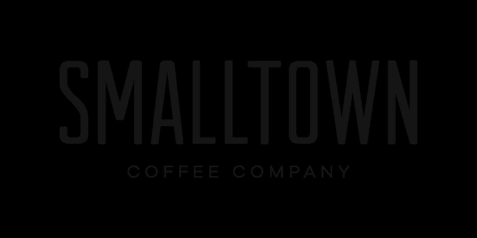 smalltown-logo-blk-01.png