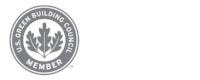 USGBC-Member.png