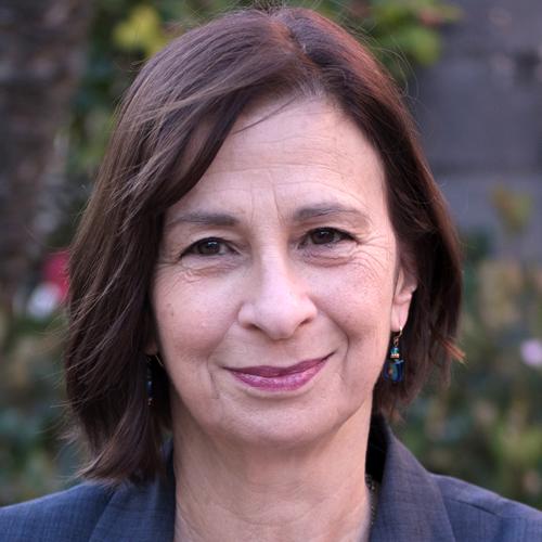 Susan Di Giulio