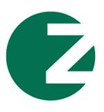 zc_logo_round.png