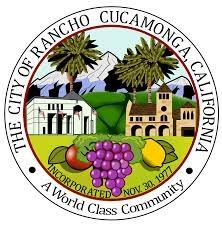 RanchoCucamongaSeal.jpeg