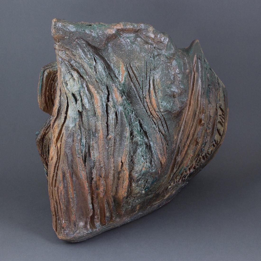 Sail Stone