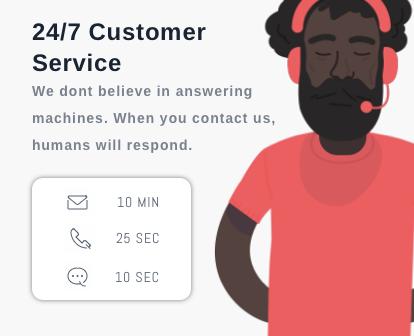 customer.png