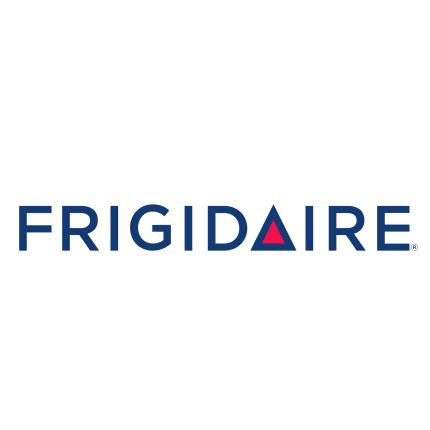 Frigidaire   1-888-203-1389