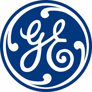 GE   1-800-432-2737