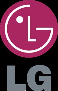 LG   1-800-243-0000