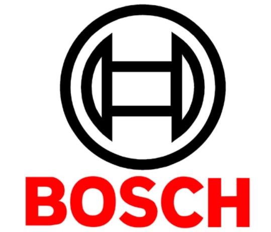 Bosch   1-800-944-2904