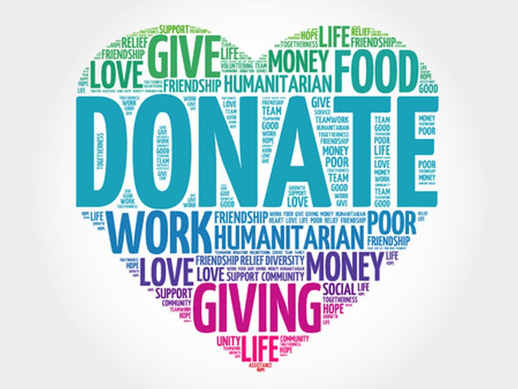 Give a Gift Online - You can make a gift of any amount to help support CASA and the children we serve.