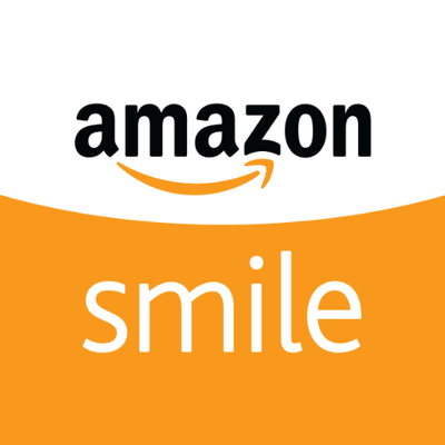 Shop Amazon Smile - You shop.Amazon gives.Amazon donates 0.5% of the price of your eligible AmazonSmile purchases to CASA for children of Monmouth County.AmazonSmile is the same Amazon you know. Same products, same prices, same service.Support CASA by starting your shopping at Amazon Smile.