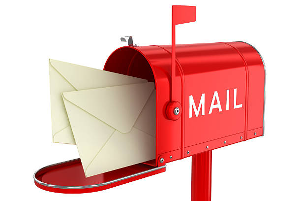 Make a Gift By Mail - To donate offline, mail a check or money order to:CASA of Monmouth County400 Rte. 34Colts Neck, NJ 07722