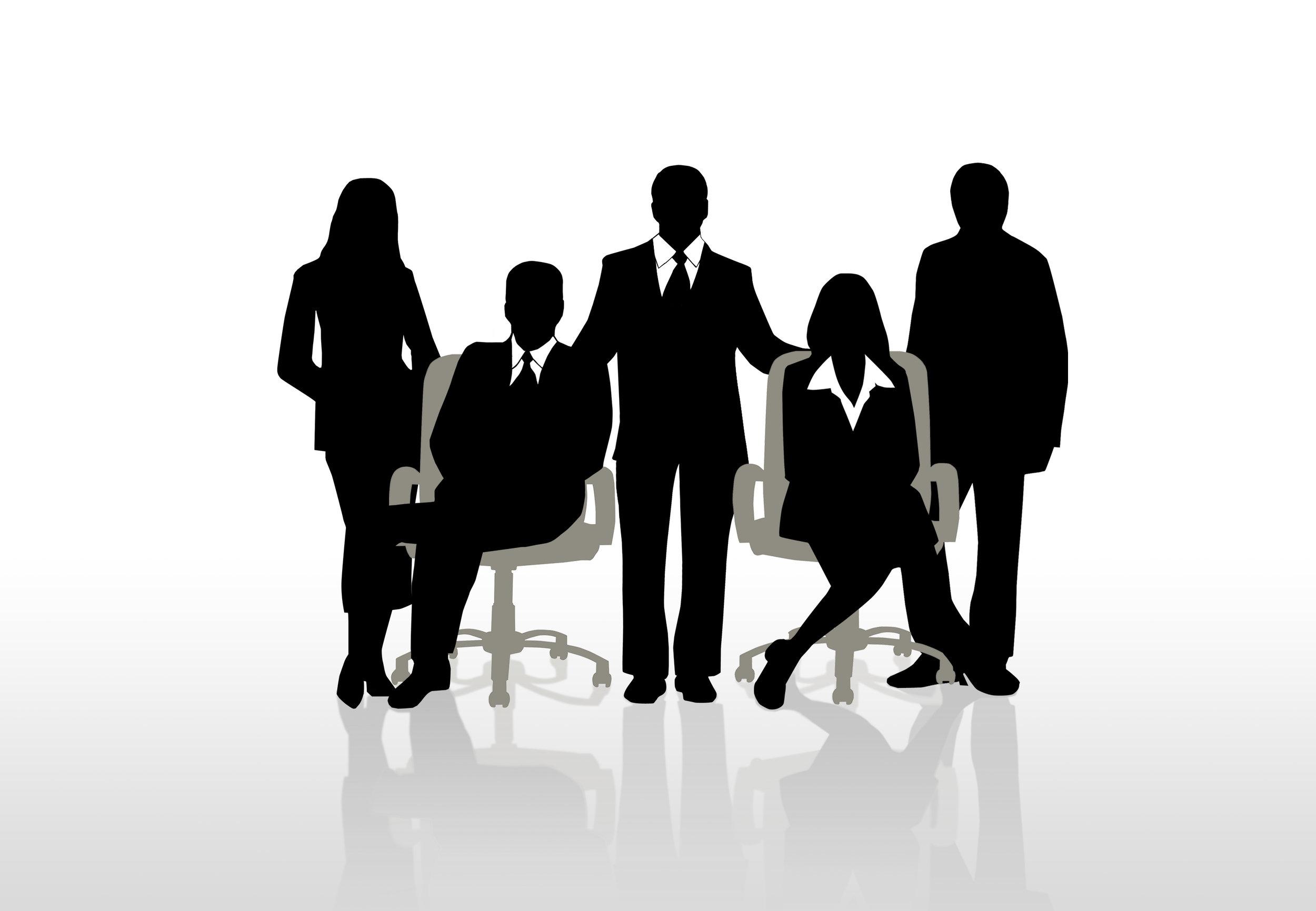 board-of-trustees-clipart-1.jpg