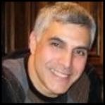 John Frattellone