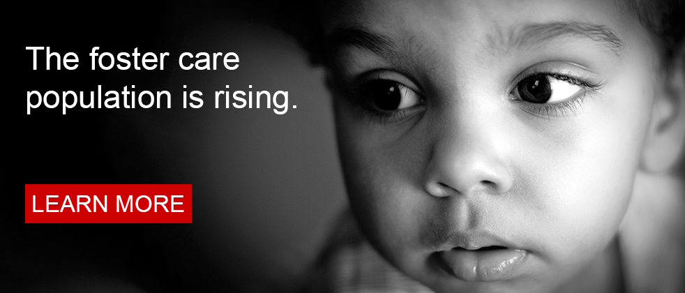 Baby_web banner size_opioid campaign.png