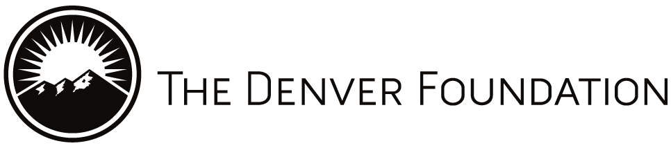The Denver Foundation.png