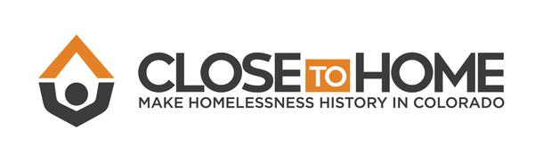 close-to-home-logo-1.jpg