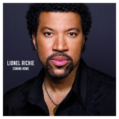 Lionel_Richie_-_Coming_Home_album_cover.jpg