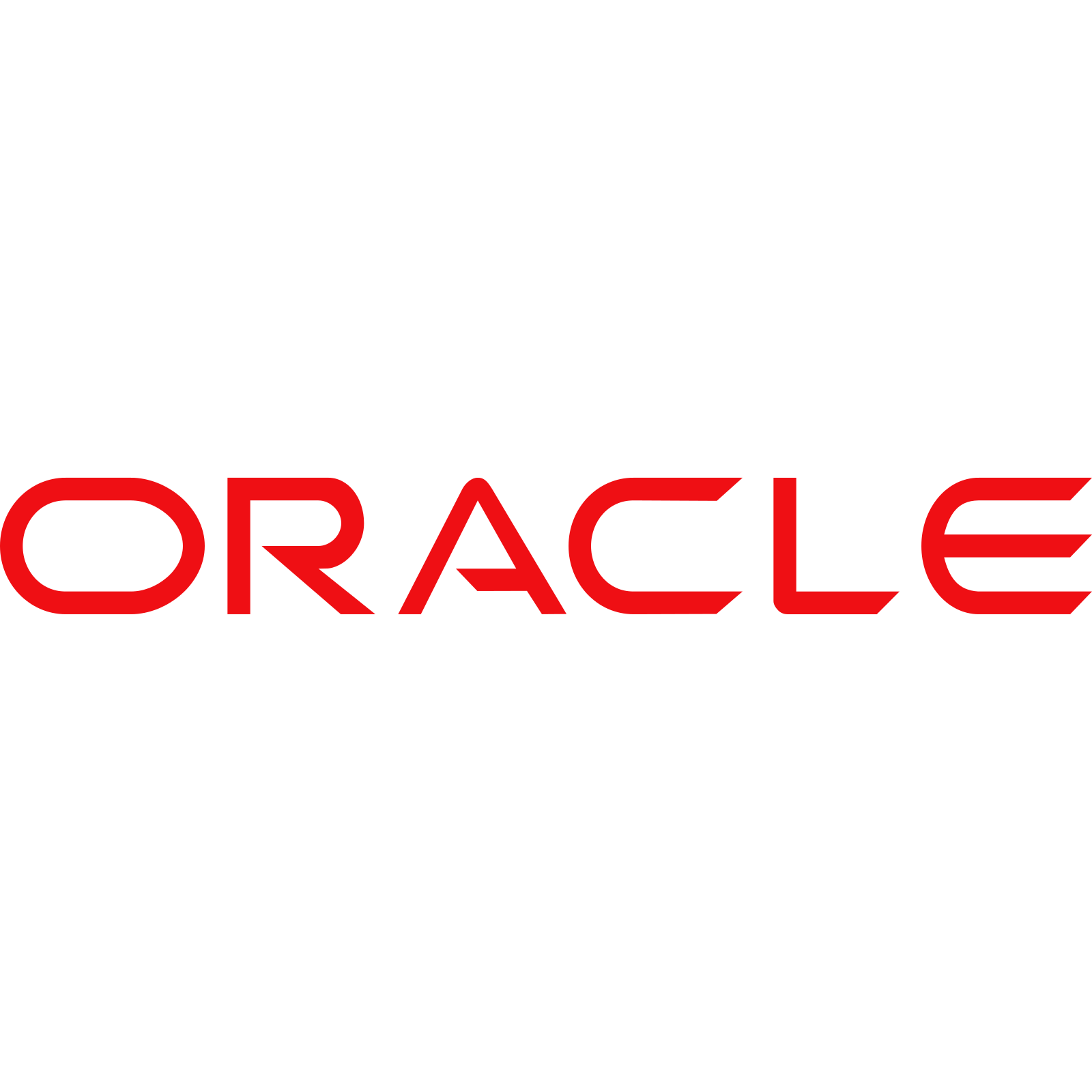 oracle_logo1600.png
