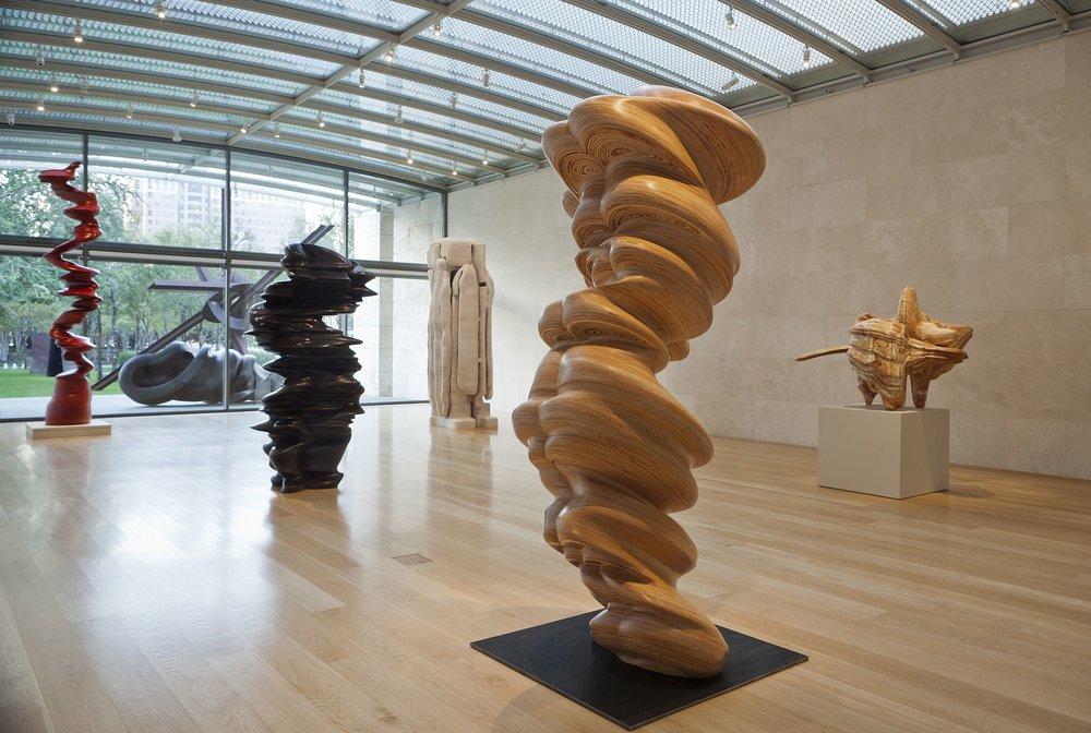 Tony-Cragg-Nasher-Sculpture-Center-2012-4-small.jpg