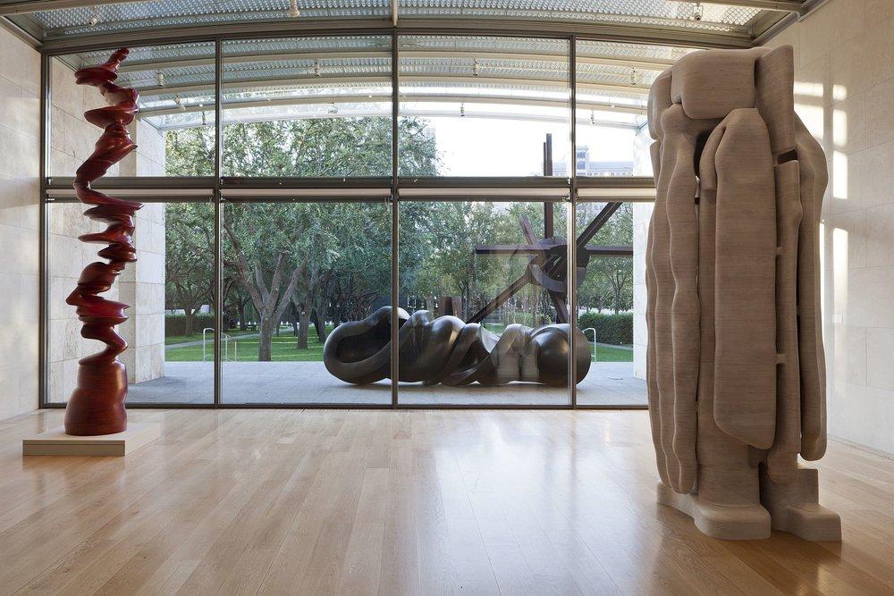 Tony-Cragg-Nasher-Sculpture-Center-2012-5-small.jpg